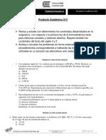 Producto Académico N°3.docx