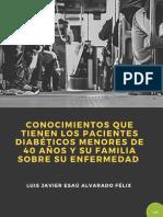 CONOCIMIENTO SOBRE DIABETES.docx