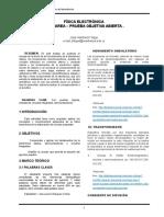 Anexo 1 Formato PAPER (1)