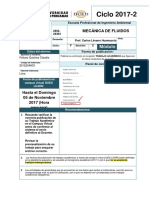 TA-2404-24304-MECANICA-DE-FLUIDOS-S2.docx