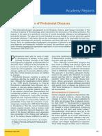 Pathogenesis of inflammatory periodontal disease - Informational paper 1999.pdf