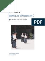 p_iaijutsu.pdf