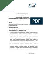 anexoiii-etb-cd176-09.pdf