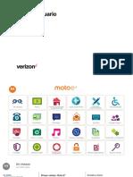 Manual Usuario Moto e4.pdf