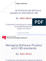 Abran Project Management v5