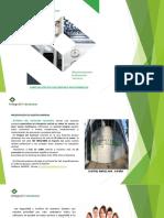 Integral-del-Ascensor-Henry-Cortes.pdf