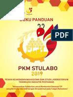 BUKU PANDUAN BMC.pdf