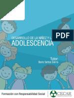 DESARROLLO COGNOSCITIVO.pdf