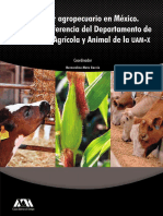 Sector_agropecuario.pdf