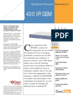 Q400_IP-GSM_Cisco.pdf