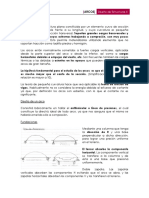 Apuntes Diseño de Estructuras II FAPyD UNR