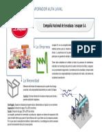 Brochure_levapan.pdf