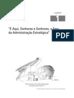 Cap_01 - Mintzberg.pdf