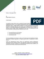 Diego Alejandro Guerrero - registraduria.pdf