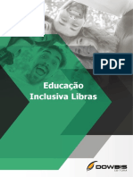 2 Educacao Inclusiva Libras