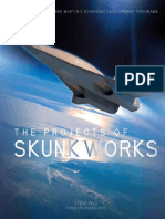 The Projects of Skunk Works_ 75 Years of Lockheed Martin's Advanced Development Programs ( PDFDrive.com )