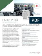 Ceragon_FibeAir_IP-20S_ETSI_Rev_1_0.pdf
