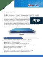 Receiver D8120.pdf