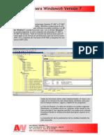 Manual PDF S5 Y S7