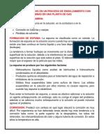 exposicion de diseño.docx