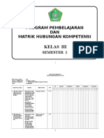 KELAS 3 PROGRAM SEMESTER .doc