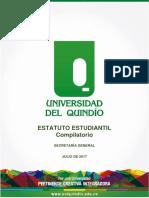 1.Estatuto_Estudiantil_Compilatorio_Universidad_del_Quindio (1).pdf