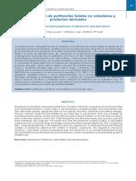 Dialnet-DeterminacionDePolifenolesTotalesEnArandanosYProdu-6181471 (1).pdf