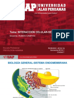 Semana v - Biología Gral- 2018-1 (5)