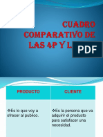 cuadrocomparativodelas4pylas4c-110514181742-phpapp01