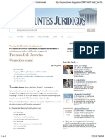 APUNTES JURIDICOS™