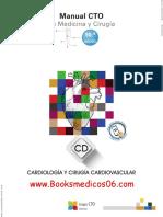 3. Cardiología y Cirugía Cardiovascular.10ED.pdf