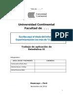 FORMATO TRABAJO ANOVA.pdf