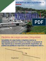 4. PERDIDAS DE CARGA LOCALES1.pdf