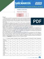 Claves DomingoFPLLYBMQPOOdw.pdf