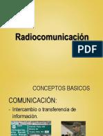 Radio Comunica c i on Expo