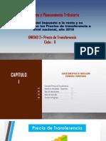 UNIDAD 2 - Gestion y Planeamiento Tributario - Ciclo X 2019 - II (1)