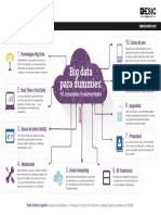 big data para dummies