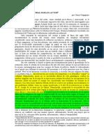 EL_TRABAJO_CORPORAL_EN_EL_ACTOR.doc