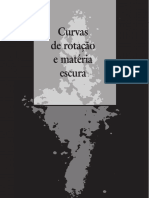 13351-Texto do artigo-16325-1-10-20120517.pdf