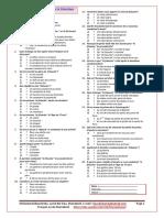 Dernierjour_chap23.pdf