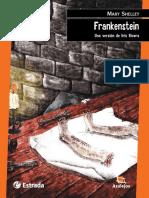 46497-Frankenstein.pdf