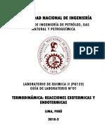 Guia PL Quimica II PQ123