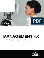 Management-40-Report.pdf