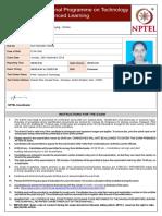 STSEP191158294.pdf