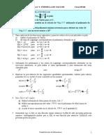Hoja2Taylor05-06 (1).doc