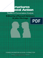 STRUCTURES OF SOCIAL ACTION.pdf