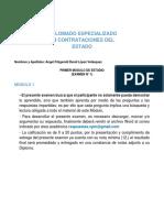 Examen-modulo i Resuelto