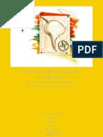 4 SERIE DE ESTUDIOS.pdf
