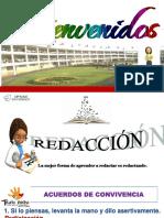 PPT DE SESIÓN 3-4