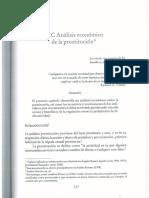 2) Caso Prostitución 2019.pdf